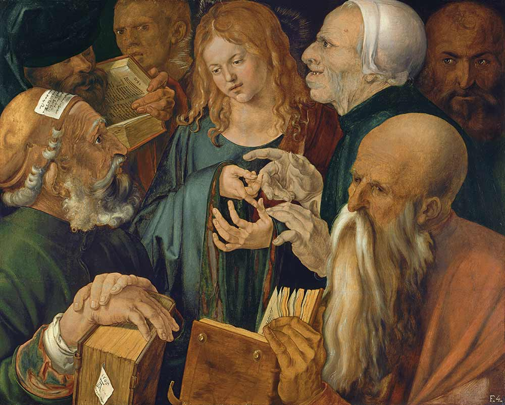 albrecht-durer-religious-and-mythological-paintings-06