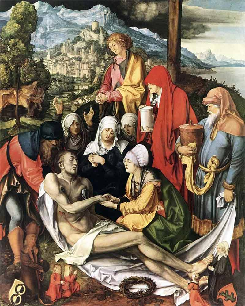 albrecht-durer-religious-and-mythological-paintings-08