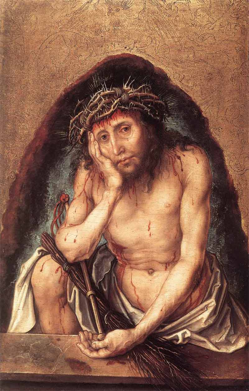 albrecht-durer-religious-and-mythological-paintings-10