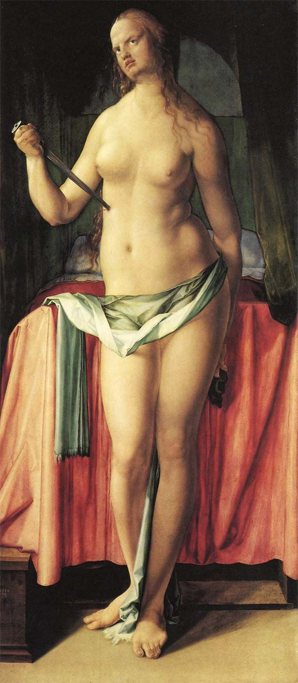 albrecht-durer-religious-and-mythological-paintings-12