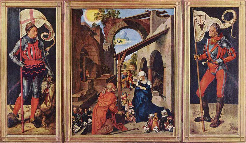 albrecht-durer-religious-and-mythological-paintings-13