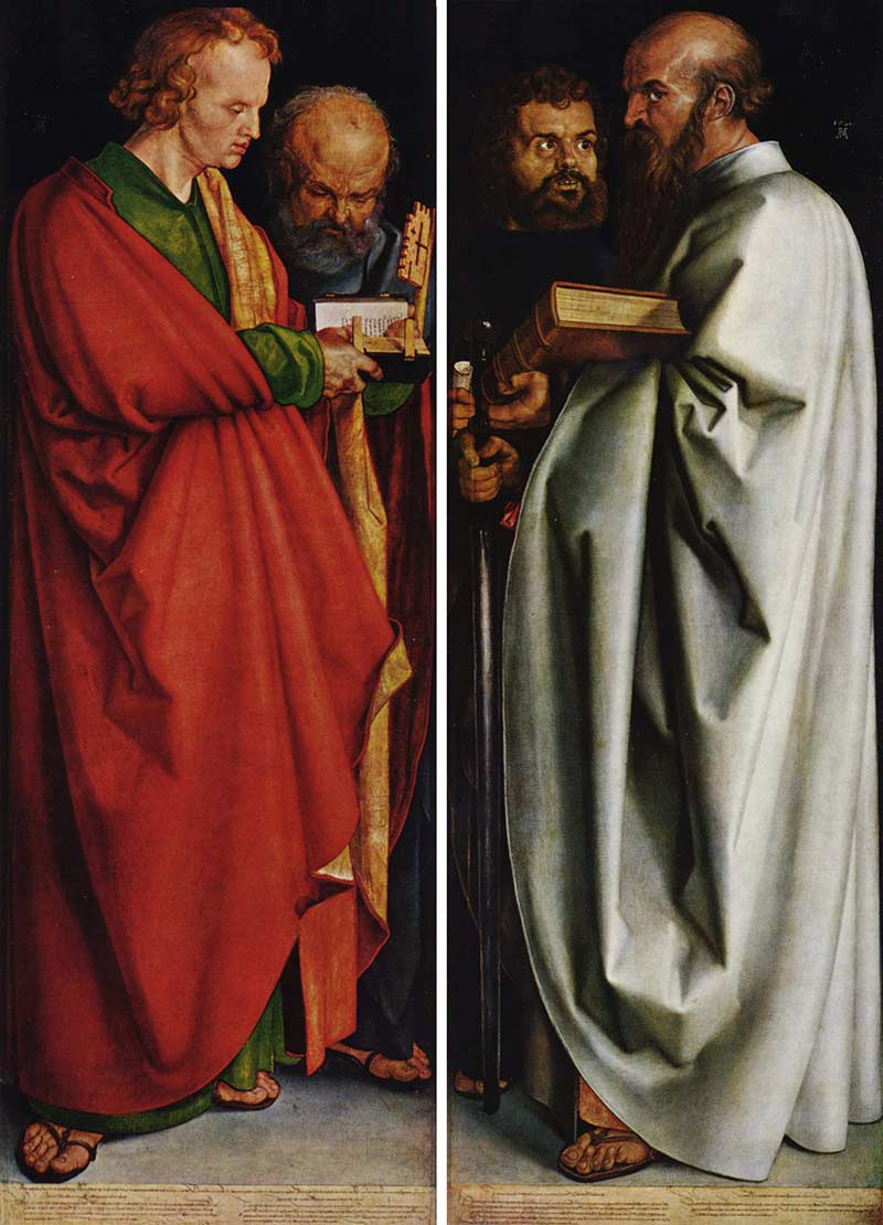 albrecht-durer-religious-and-mythological-paintings-14