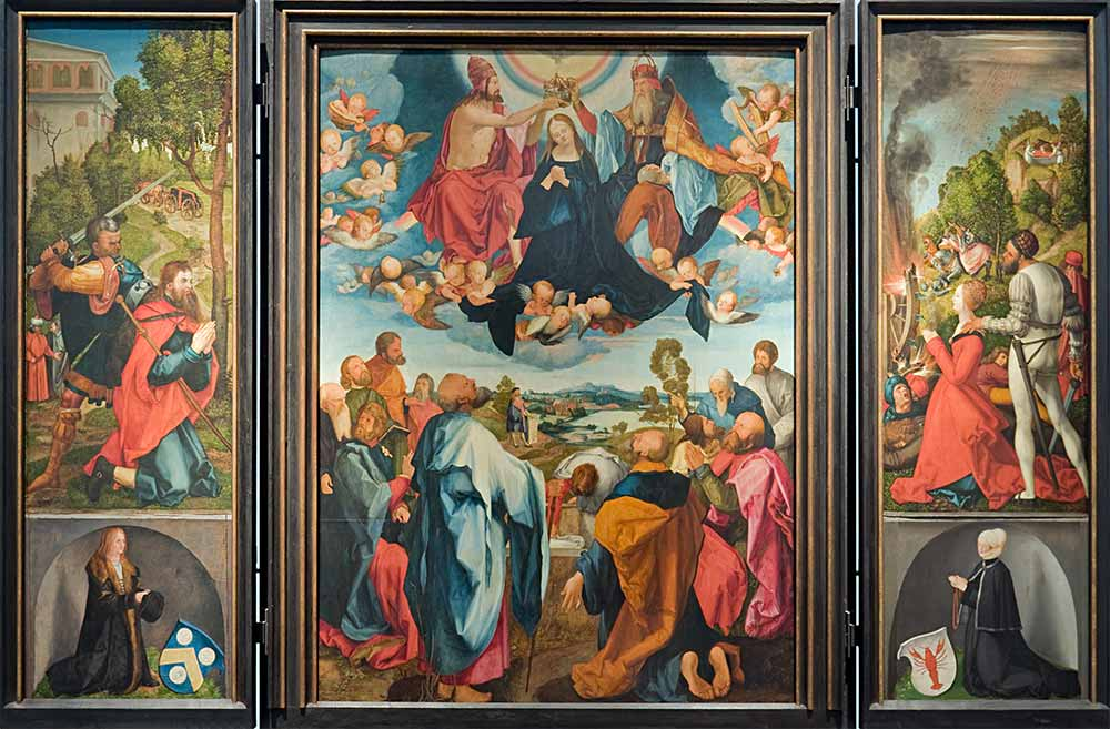 albrecht-durer-religious-and-mythological-paintings-15