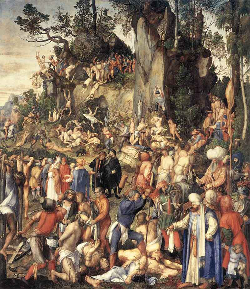 albrecht-durer-religious-and-mythological-paintings-17