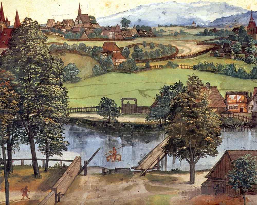 albrecht-durer-watercolor-paintings-09