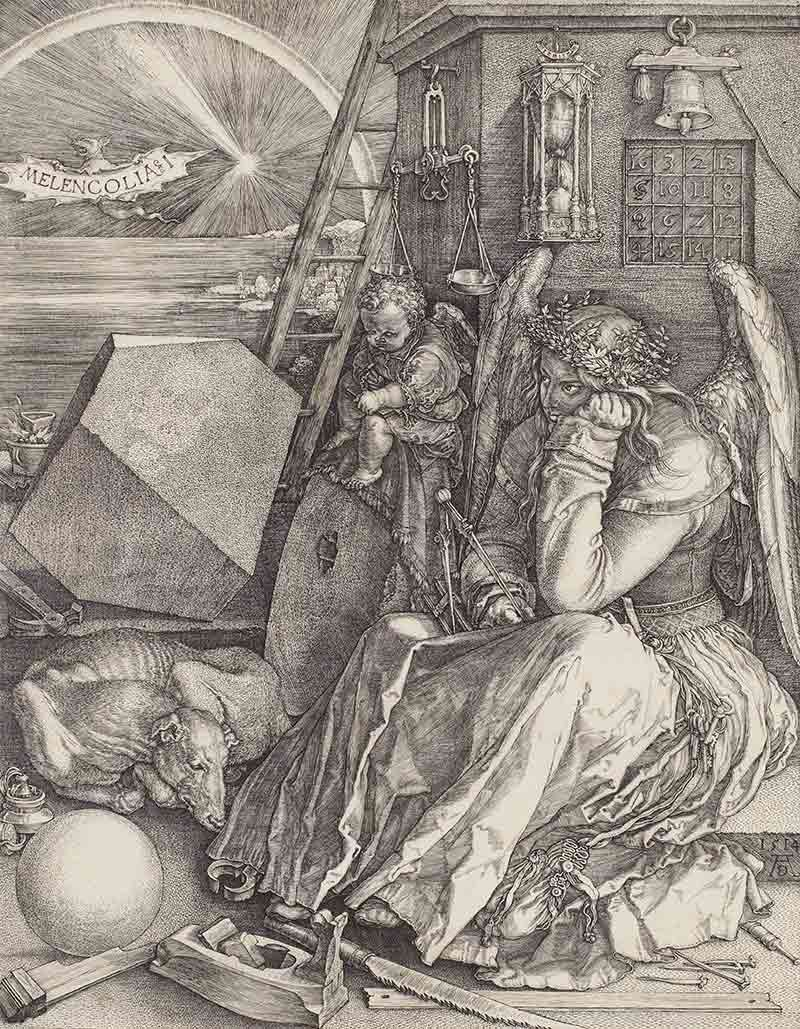 albrecht-durer-woodcuts-and-engravings-01