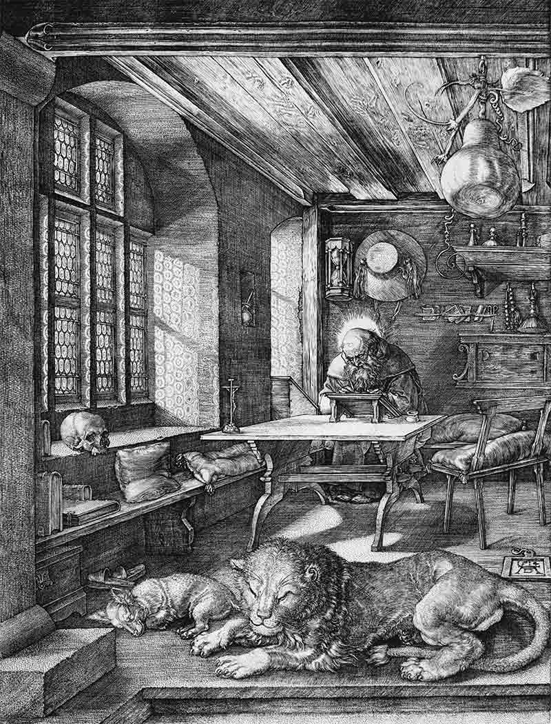 albrecht-durer-woodcuts-and-engravings-03