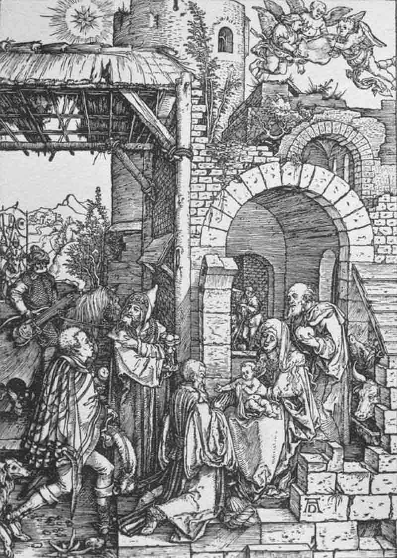 albrecht-durer-woodcuts-and-engravings-05