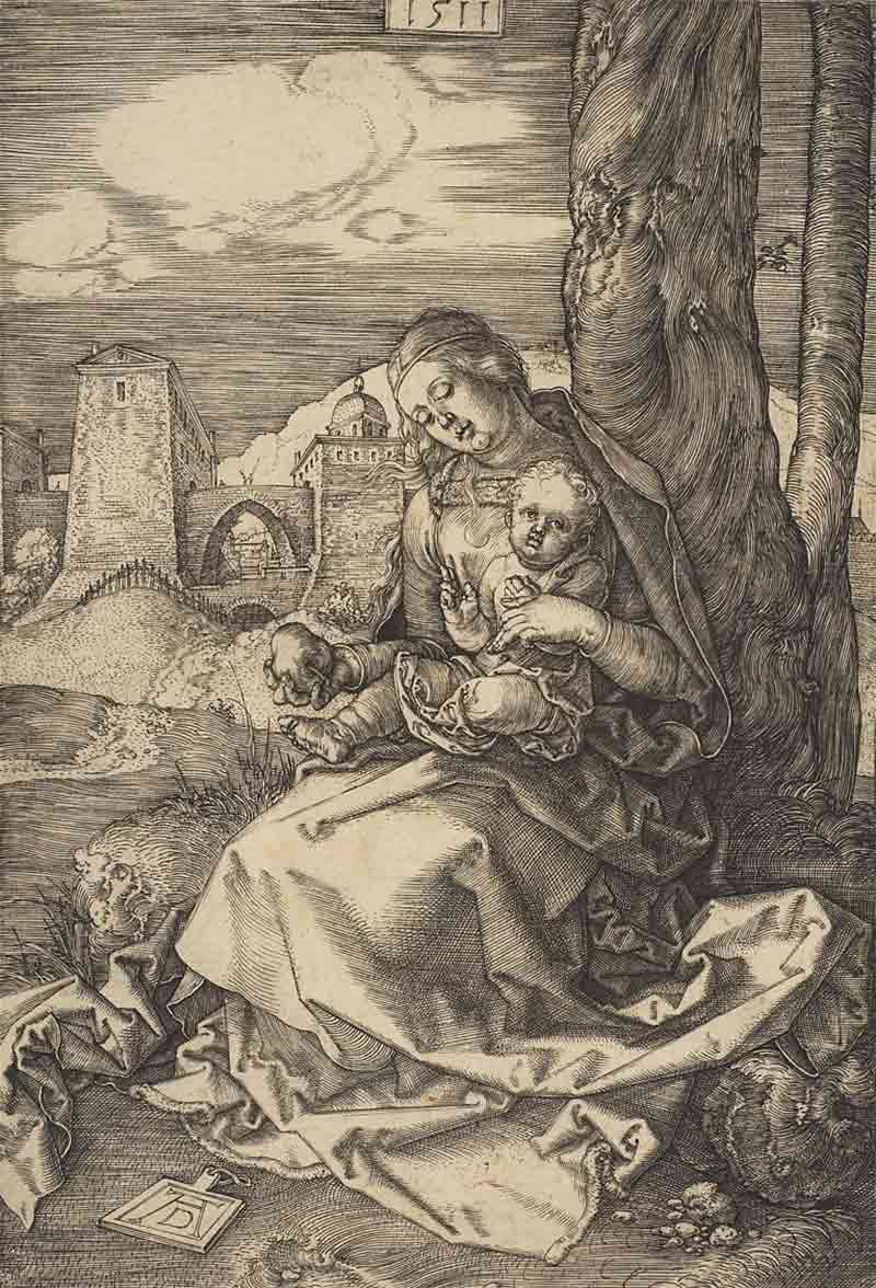 albrecht-durer-woodcuts-and-engravings-08