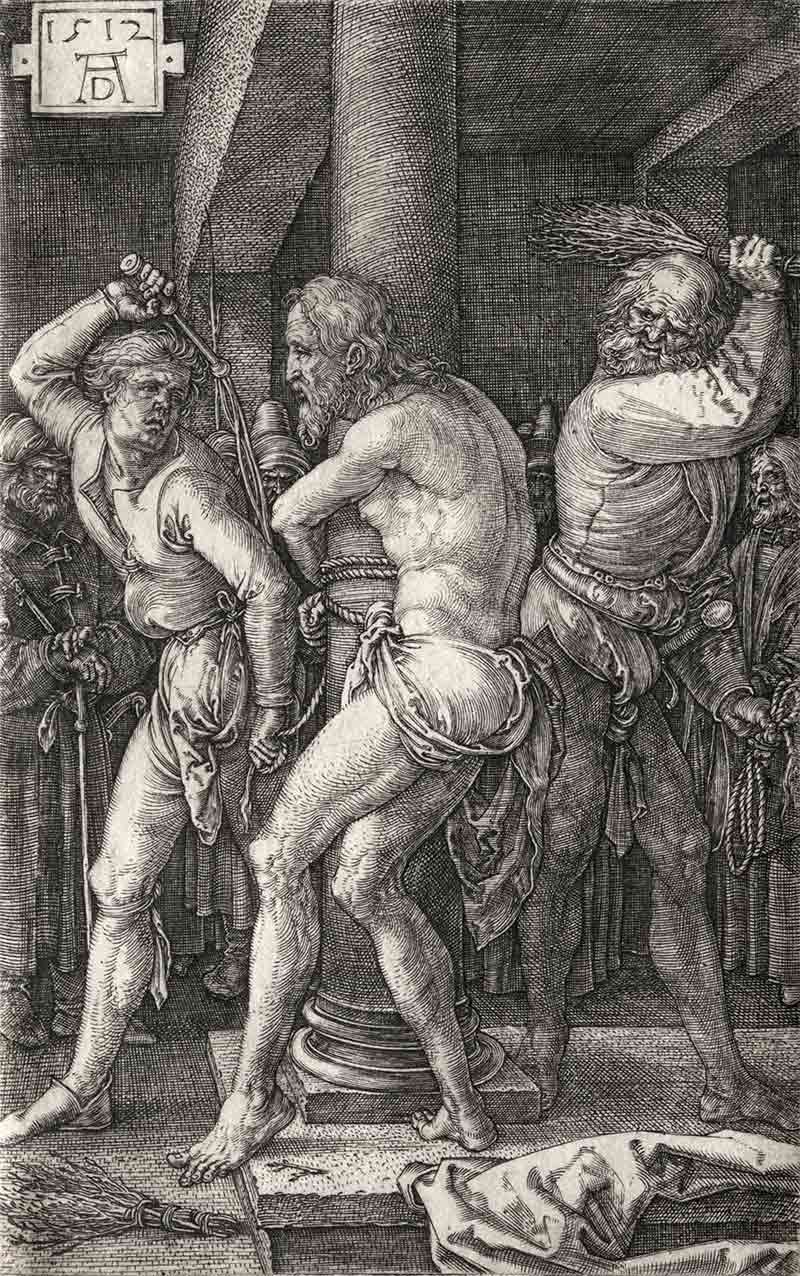 albrecht-durer-woodcuts-and-engravings-09