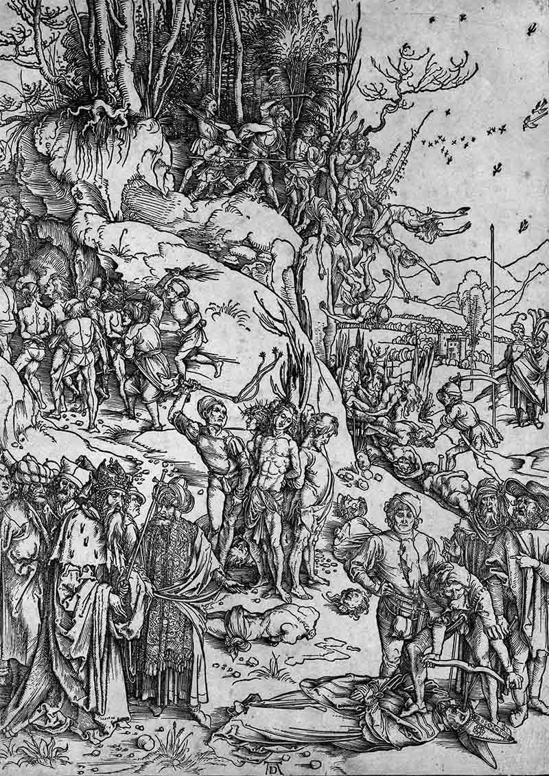 albrecht-durer-woodcuts-and-engravings-11