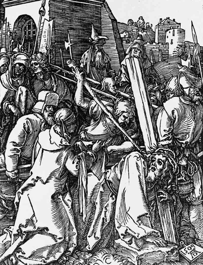 albrecht-durer-woodcuts-and-engravings-12