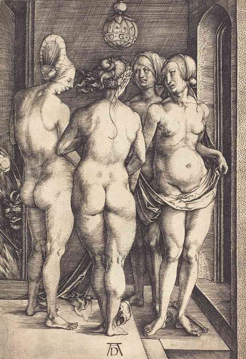 albrecht-durer-woodcuts-and-engravings-13