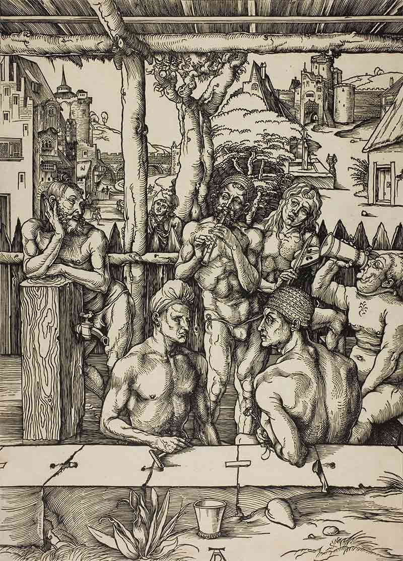 albrecht-durer-woodcuts-and-engravings-14