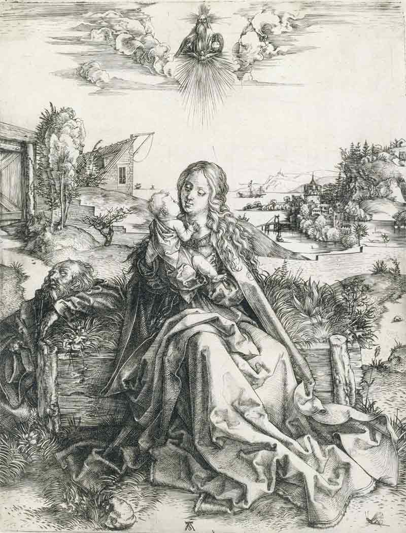 albrecht-durer-woodcuts-and-engravings-15
