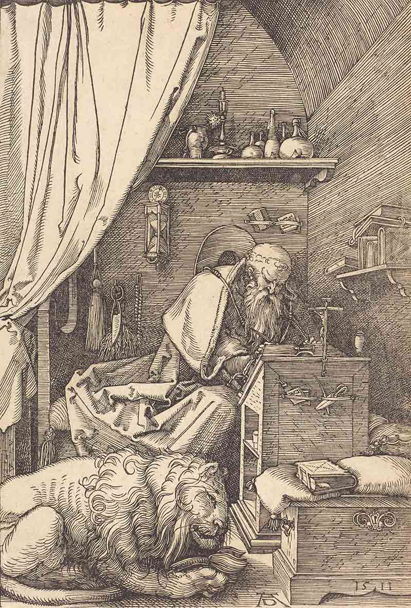 albrecht-durer-woodcuts-and-engravings-16