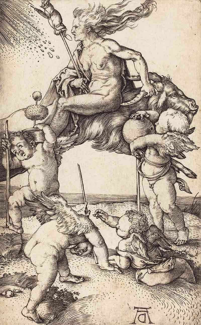 albrecht-durer-woodcuts-and-engravings-18