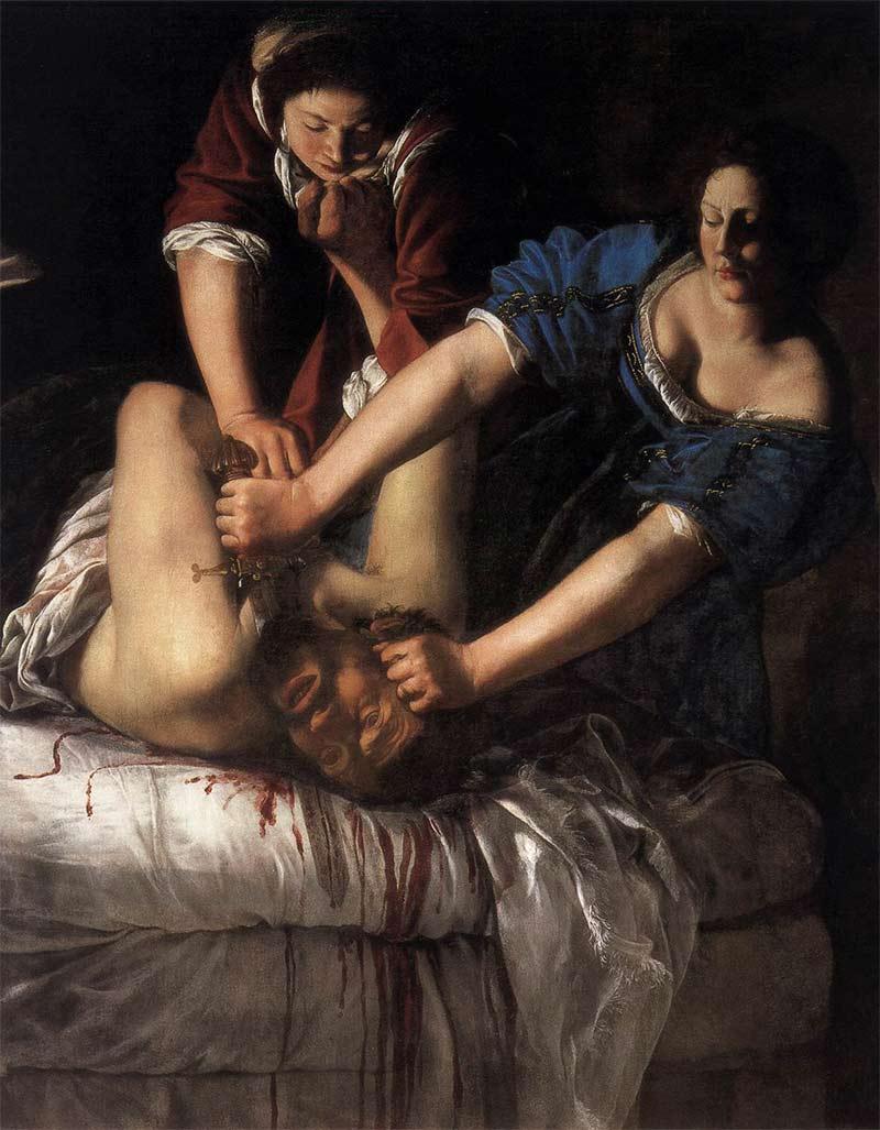 artemisia-gentileschi-early-and-florentine-period-01