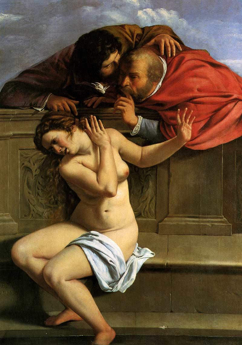 artemisia-gentileschi-early-and-florentine-period-02
