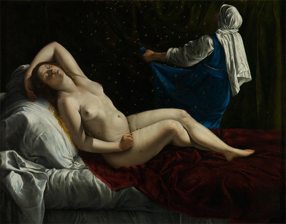 artemisia-gentileschi-early-and-florentine-period-03
