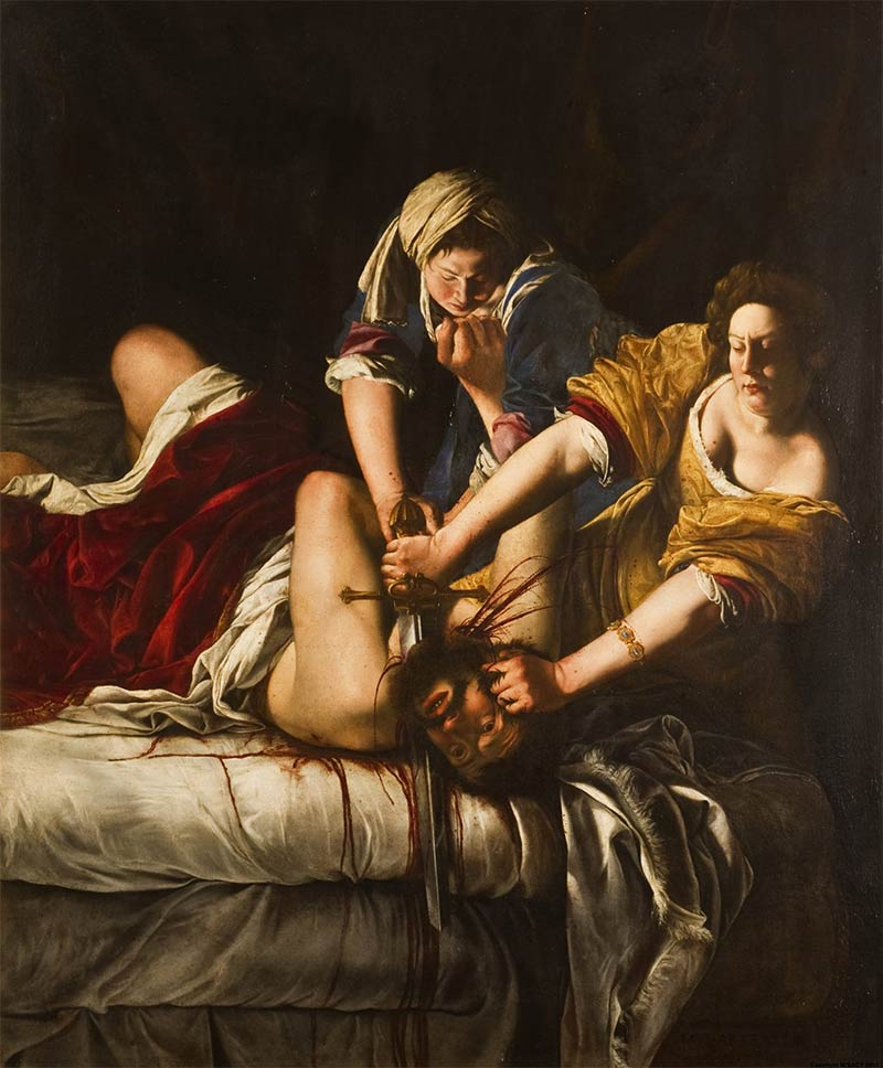artemisia-gentileschi-early-and-florentine-period-04