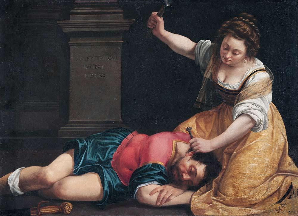 artemisia-gentileschi-early-and-florentine-period-06