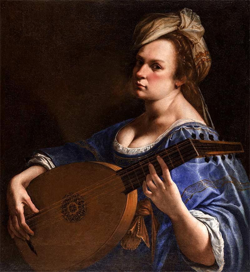 artemisia-gentileschi-early-and-florentine-period-07