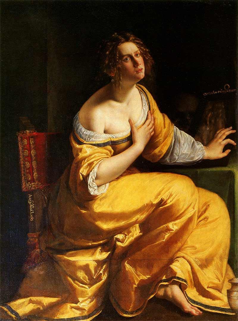 artemisia-gentileschi-early-and-florentine-period-08