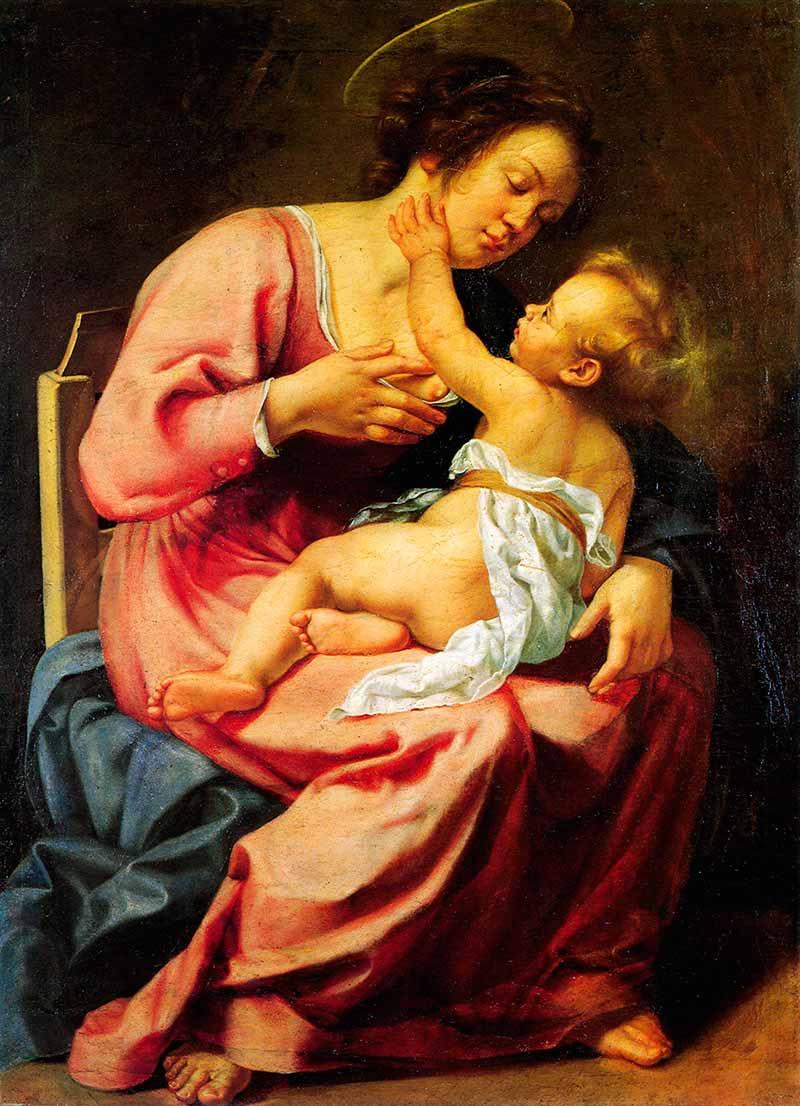 artemisia-gentileschi-early-and-florentine-period-09