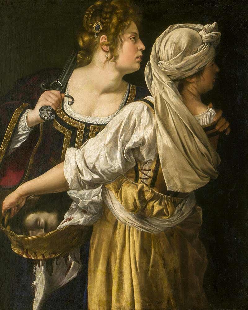 artemisia-gentileschi-early-and-florentine-period-10