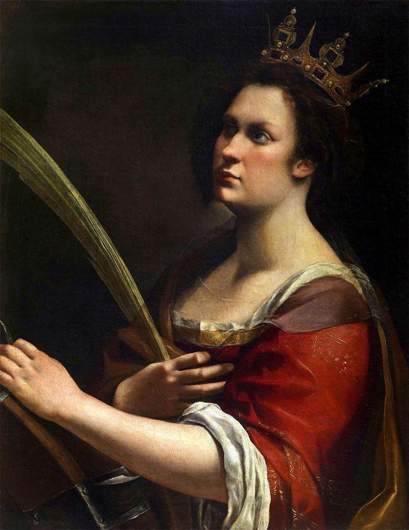 artemisia-gentileschi-early-and-florentine-period-11