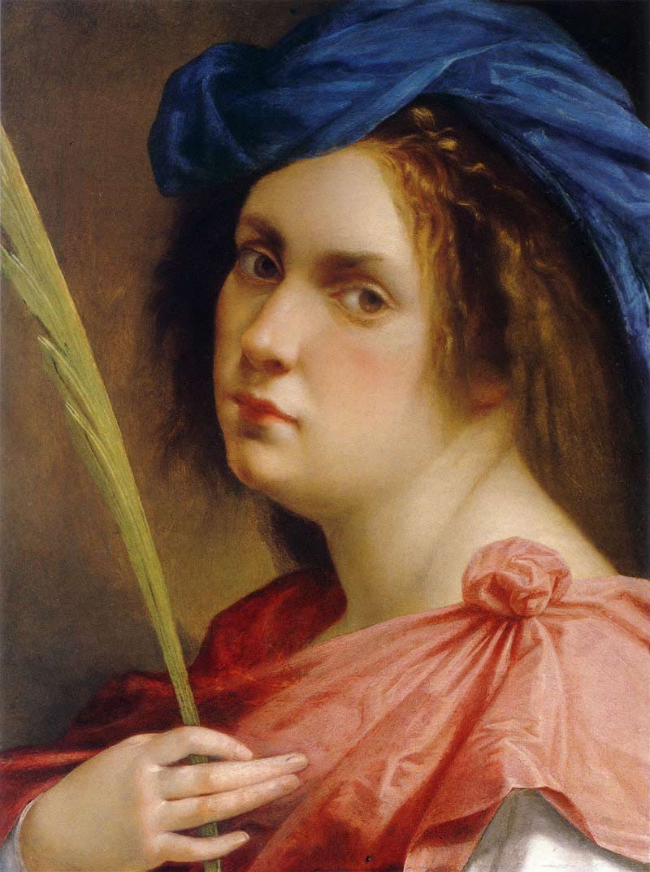 artemisia-gentileschi-early-and-florentine-period-12