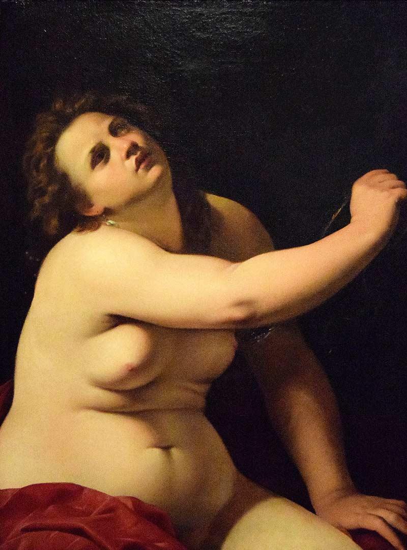 artemisia-gentileschi-early-and-florentine-period-13