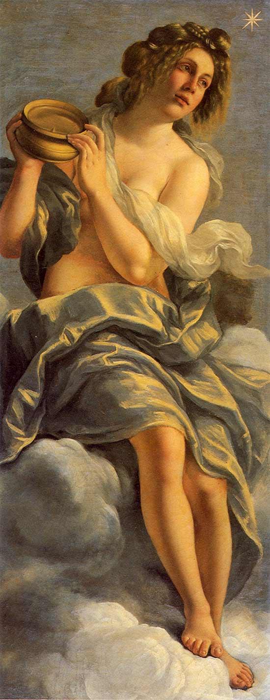 artemisia-gentileschi-early-and-florentine-period-14