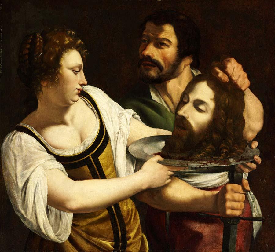 artemisia-gentileschi-early-and-florentine-period-15