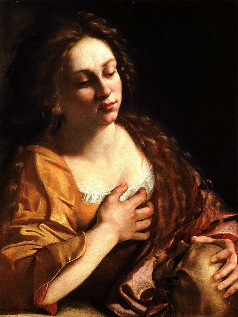 artemisia-gentileschi-early-and-florentine-period-17