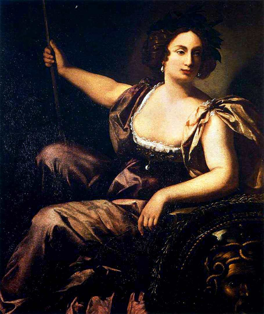 artemisia-gentileschi-early-and-florentine-period-18