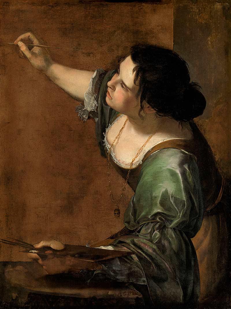 artemisia-gentileschi-naples-and-london-period-01