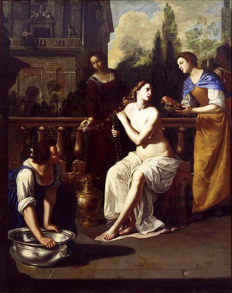 artemisia-gentileschi-naples-and-london-period-02