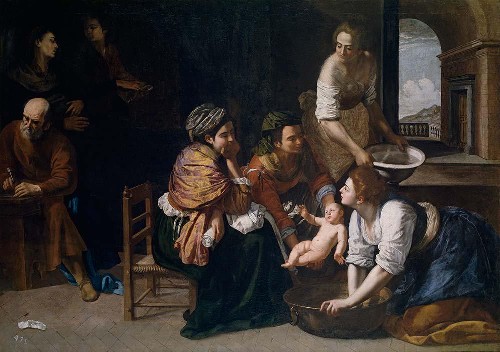 artemisia-gentileschi-naples-and-london-period-04