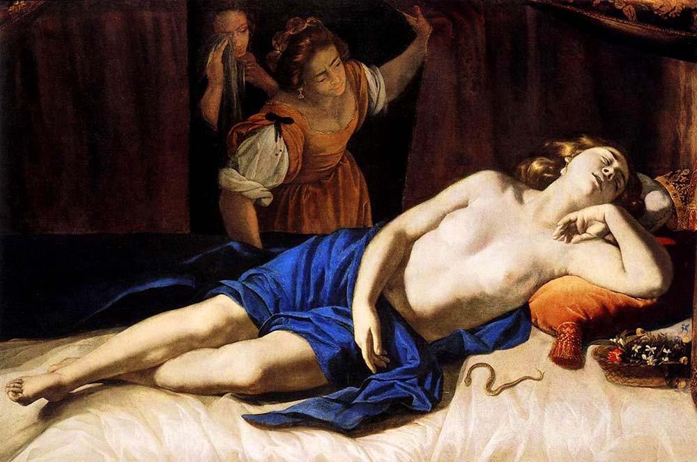 artemisia-gentileschi-naples-and-london-period-12