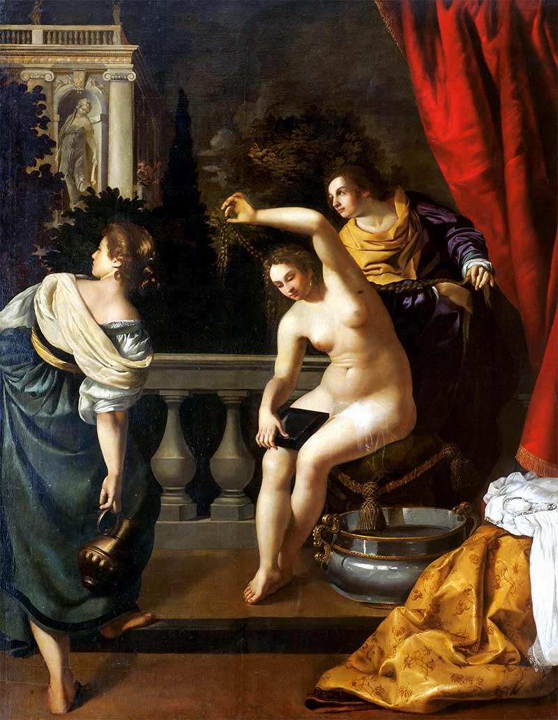 artemisia-gentileschi-naples-and-london-period-15