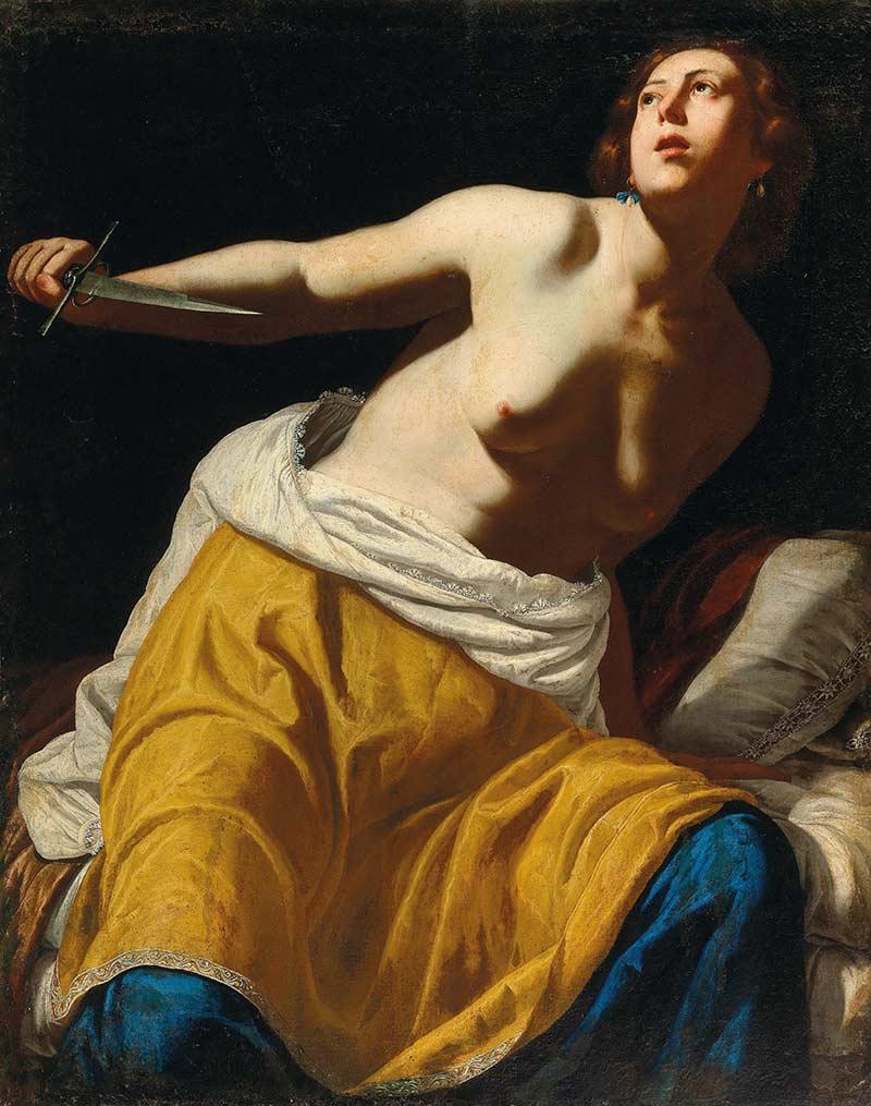 artemisia-gentileschi-naples-and-london-period-16