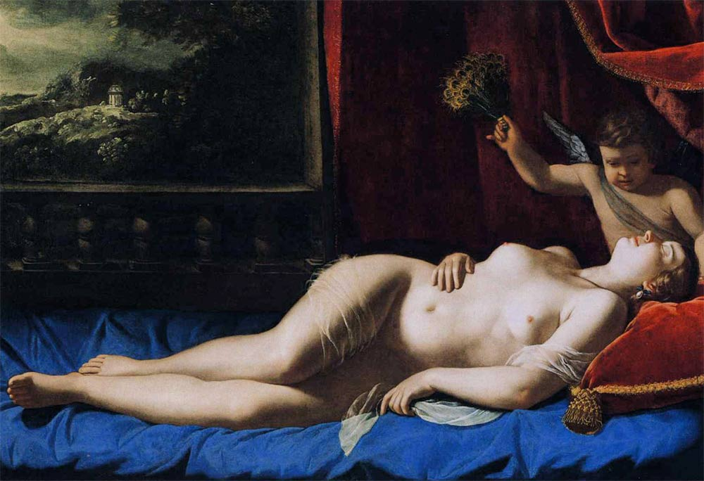 artemisia-gentileschi-rome-and-venice-period-02