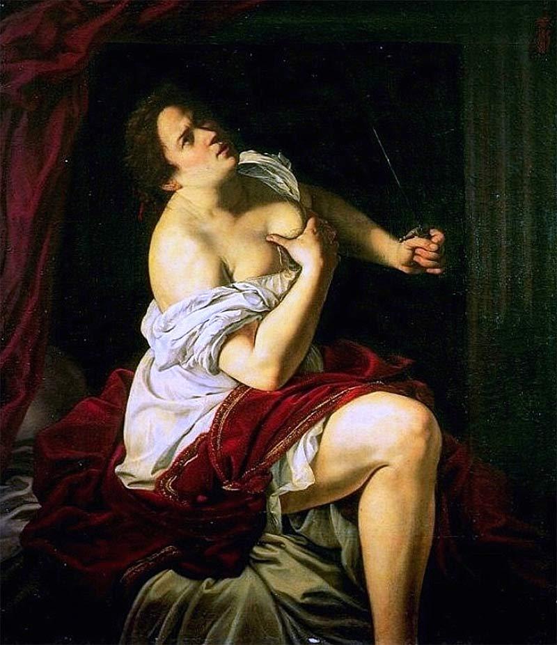 artemisia-gentileschi-rome-and-venice-period-03