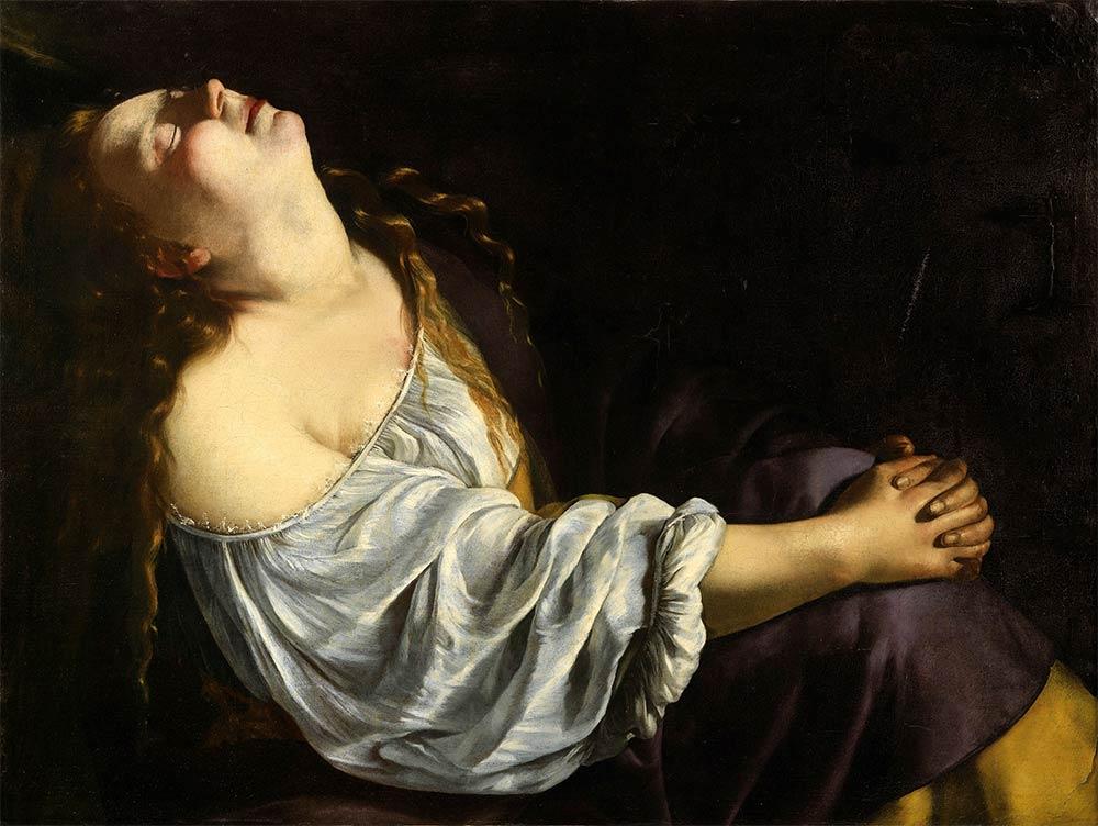 artemisia-gentileschi-rome-and-venice-period-09
