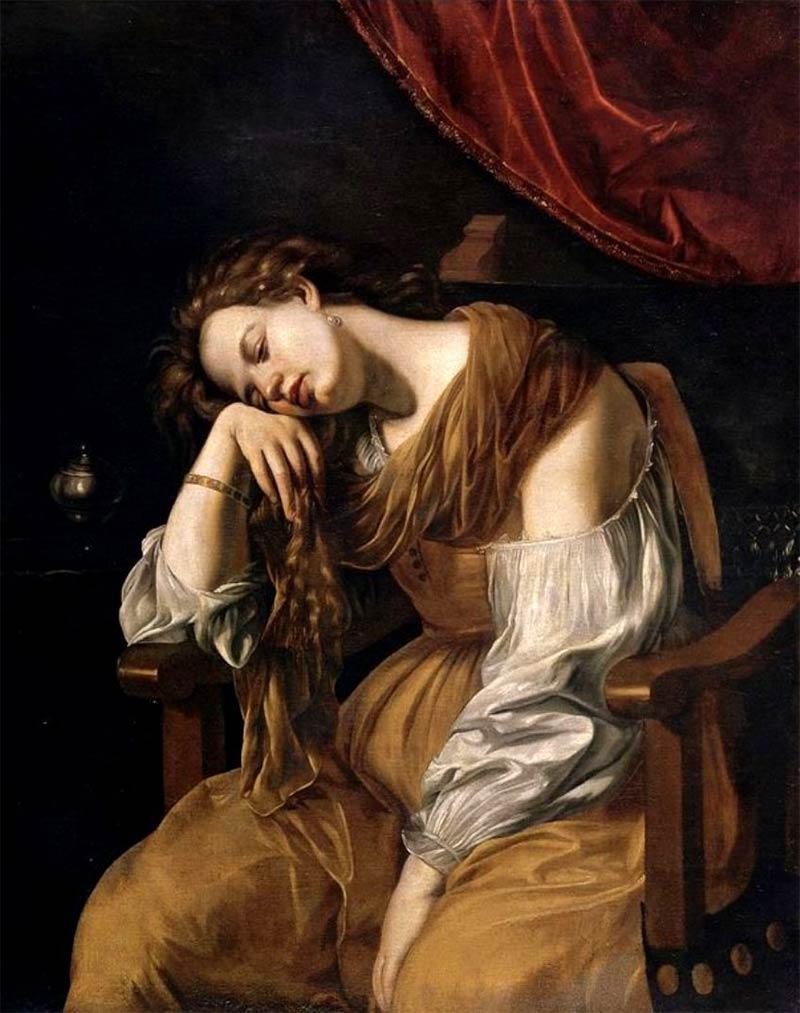 artemisia-gentileschi-rome-and-venice-period-10