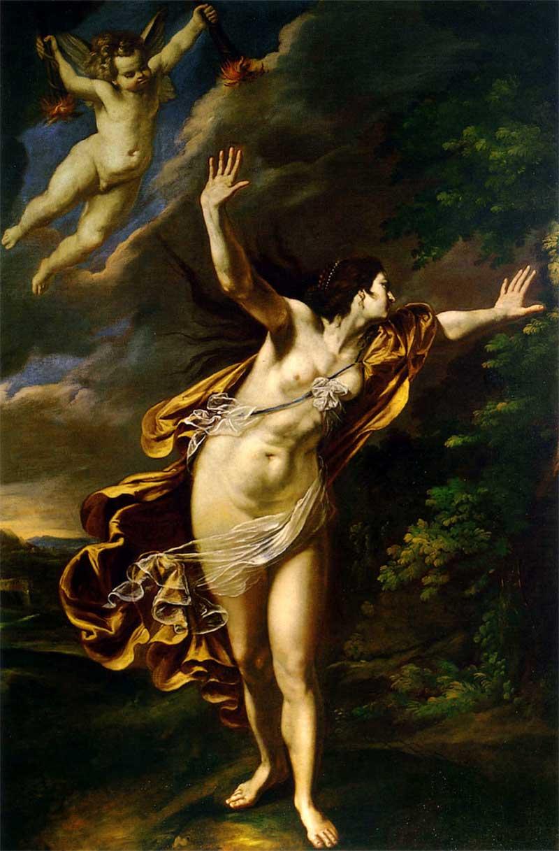 artemisia-gentileschi-rome-and-venice-period-14