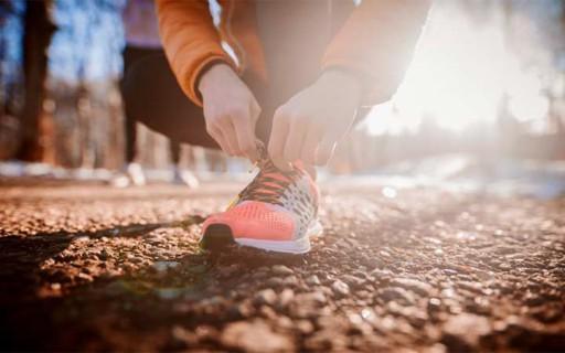 ผลวิจัยเผยการออกกำลังกายช่วยให้เซลล์ภูมิคุ้มกันฆ่ามะเร็งได้อย่างไร