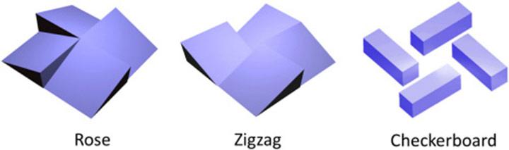 new-solar-panel-design-2